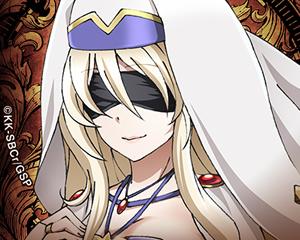 【ゴブリンスレイヤー】の感想・紹介!アニメでも人気の作品